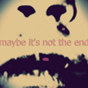 Ten - Maybe it's Not the End